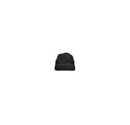 Beechfield BC244 Black