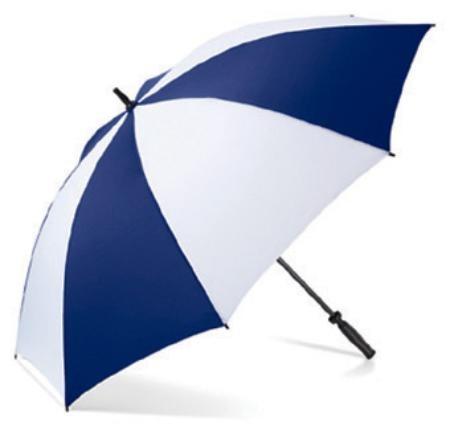 Quadra QD360 Pro golf umbrella