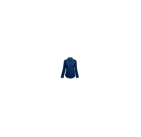Fruit of the Loom SS001 Navy