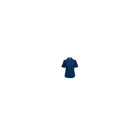 Fruit of the Loom SS003 Navy