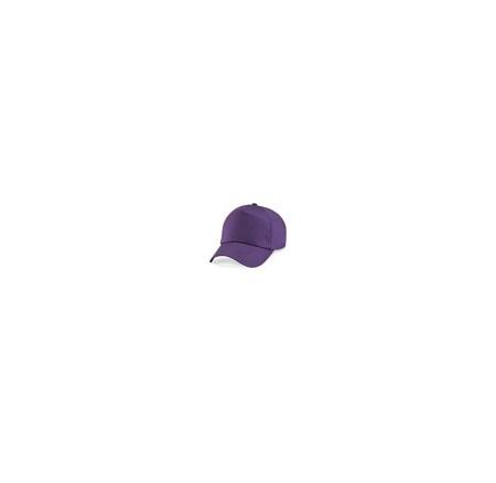 Beechfield BC10B Purple