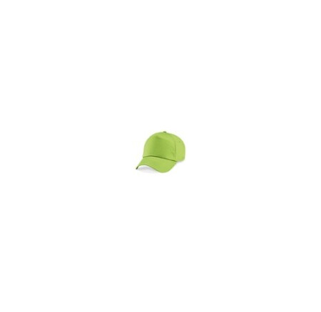 Beechfield BC10B Lime Green