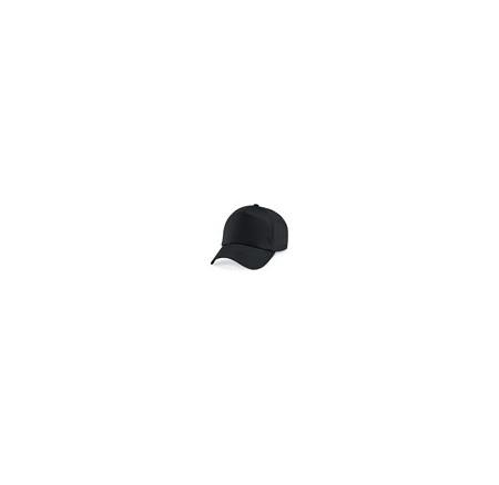 Beechfield BC10B Black