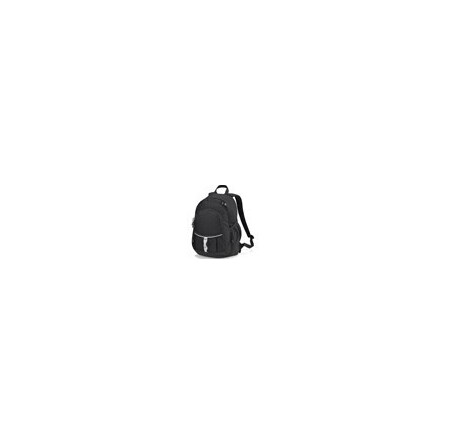 Quadra QD057 Black