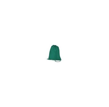 Quadra QD017 Emerald