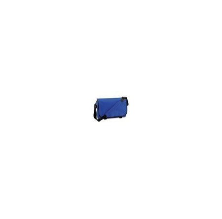 BagBase BG021 Bright Royal