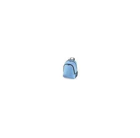 BagBase BG212 Sky Blue