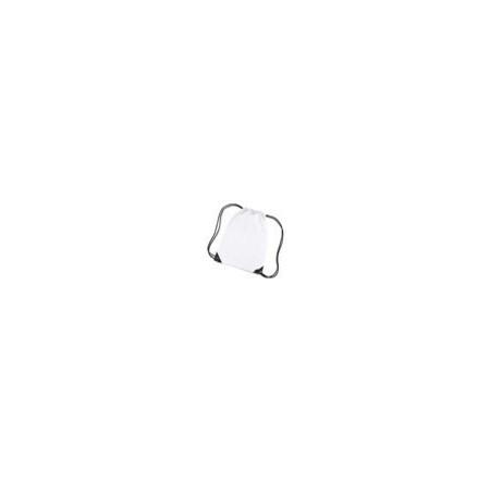 BagBase BG010 White