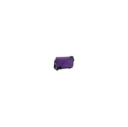 BagBase BG021 Purple