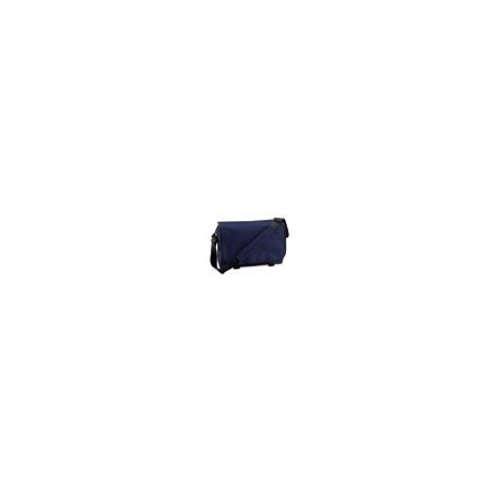 BagBase BG021 French Navy