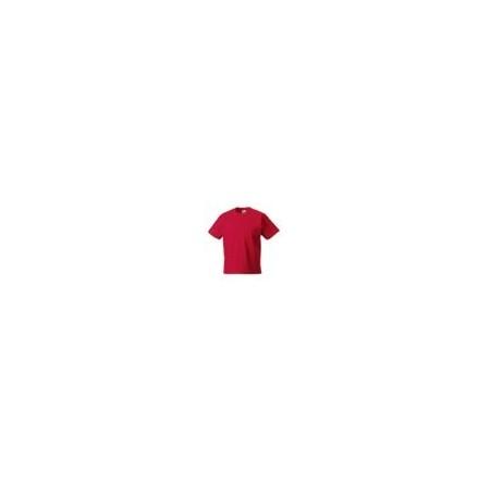 Jerzees Schoolgear J180B Classic Red