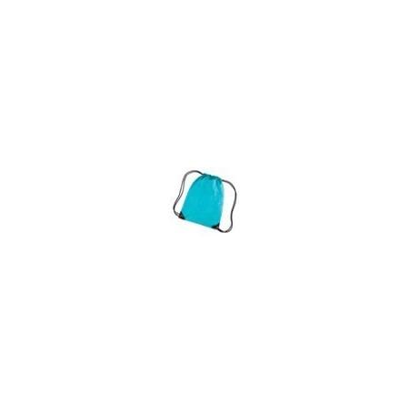 BagBase BG010 Surf Blue
