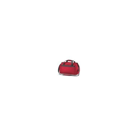 BagBase BG200 Classic Red