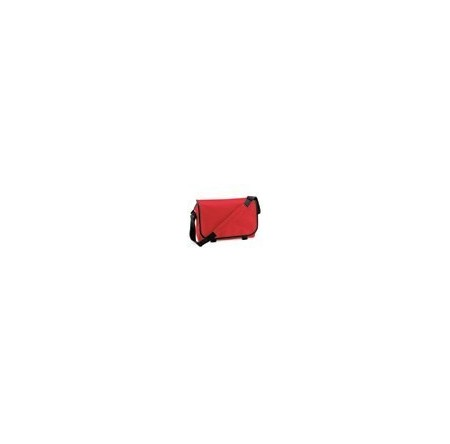 BagBase BG021 Bright Red