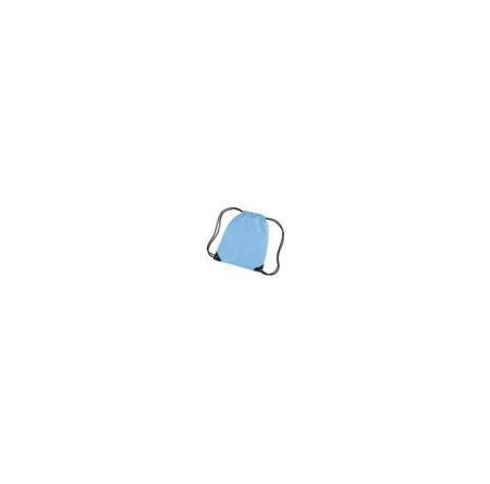 BagBase BG010 Sky Blue