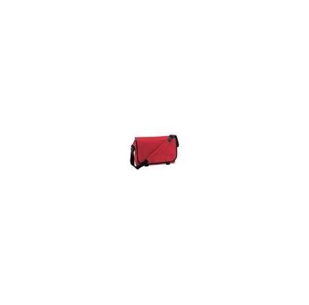 BagBase BG021 Classic Red