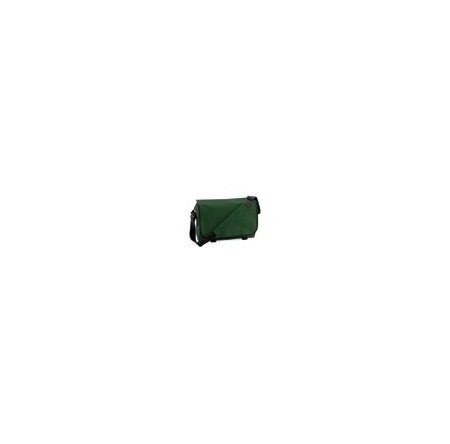 BagBase BG021 Bottle Green