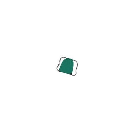 BagBase BG010 Emerald