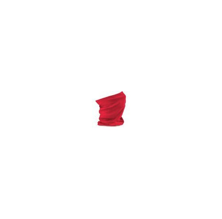 Beechfield BC900 Classic Red
