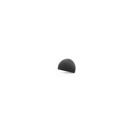 Beechfield BC044 Graphite Grey