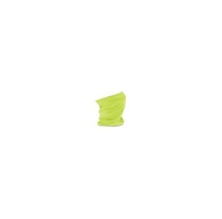 Beechfield BC900 lime Green