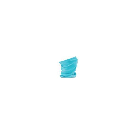 Beechfield BC900 Surf Blue