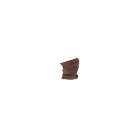 Beechfield BC900 Chocolate