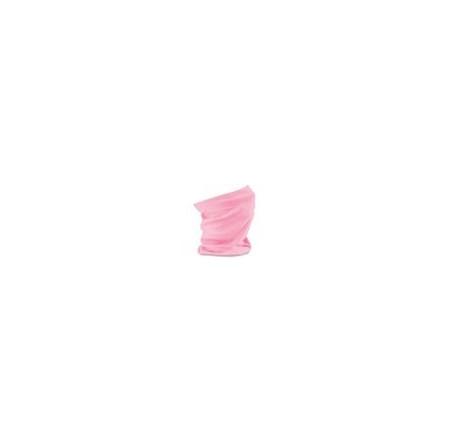 Beechfield BC900 Classic Pink