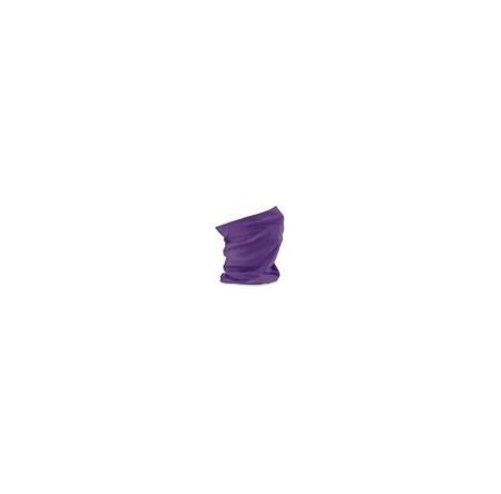 Beechfield BC900 Purple