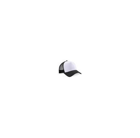 Beechfield BC640 Black/White