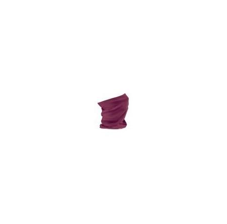 Beechfield BC900 Burgundy