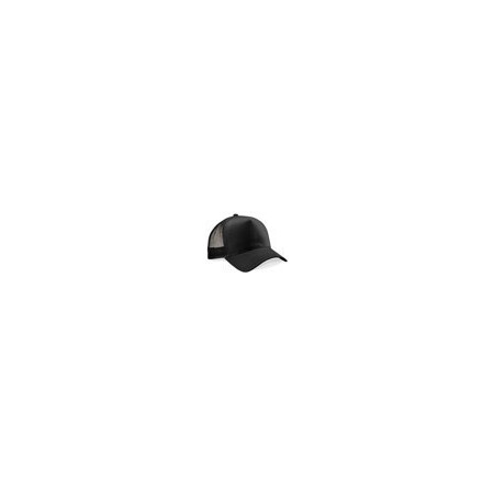Beechfield BC640 Black