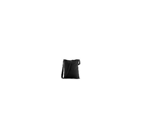 Westford Mill WM107 Black