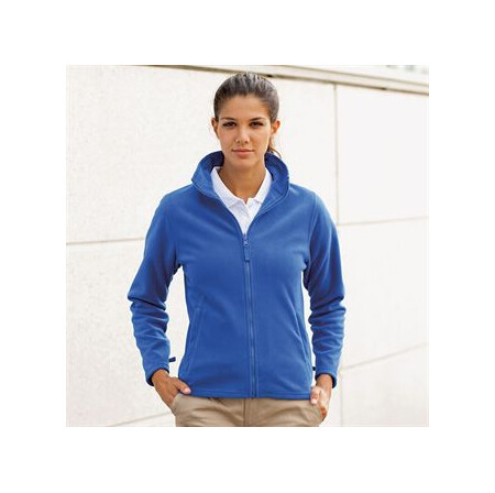 Henbury HB851 ladies fleece