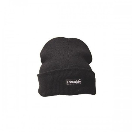 Embroidered 447 Thinsulate Hat