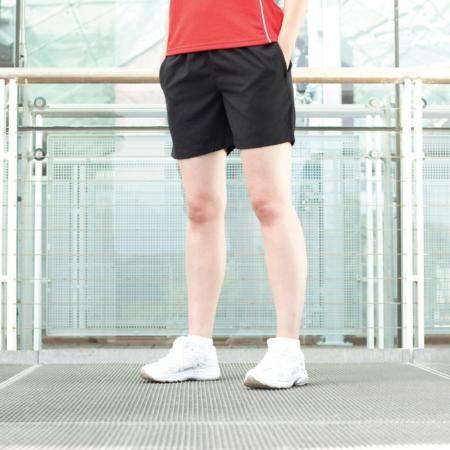 Finden & Hales LV831 Women's Microfibre Short