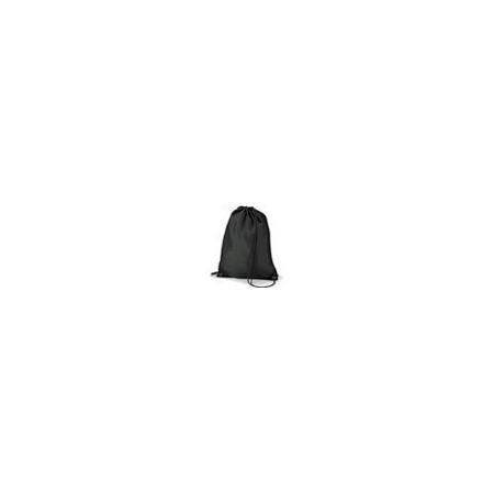 Quadra QD017 Black