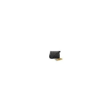 Quadra QD610 Vintage Black