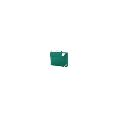 Quadra QD051 Emerald