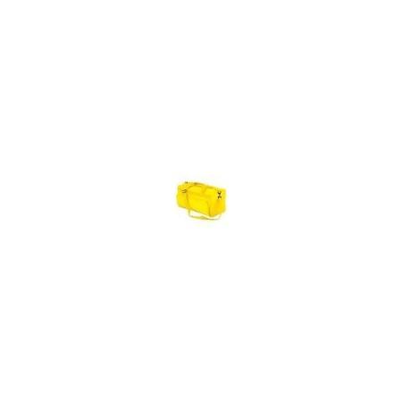 Quadra QD045 Yellow