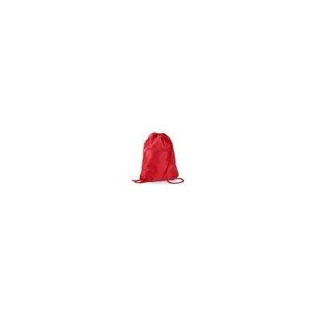 Quadra QD071 Classic Red