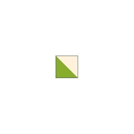 Quadra QD027 Kiwi/Natural