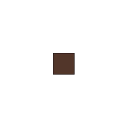 Quadra QD612 Vintage Brown