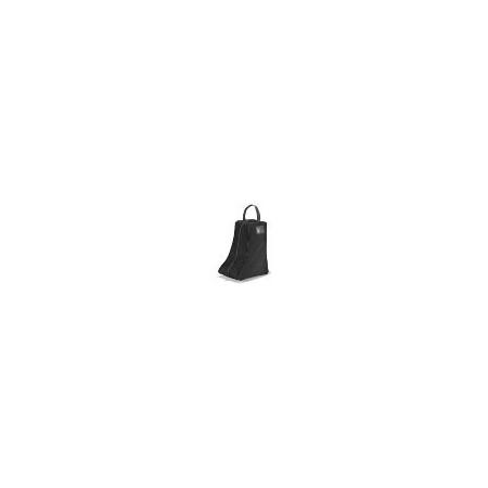 Quadra QD086 Black/Graphite Grey