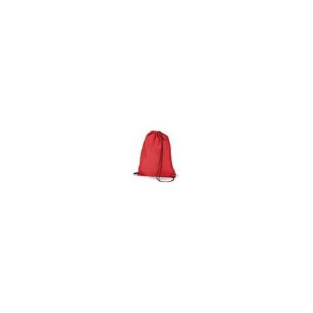 Quadra QD017 Bright Red