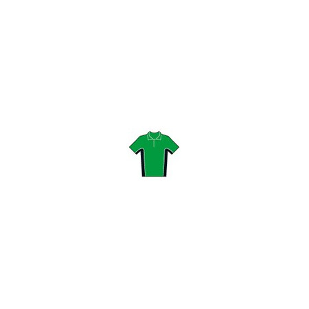 GameGear KK475 Irish Green/Black