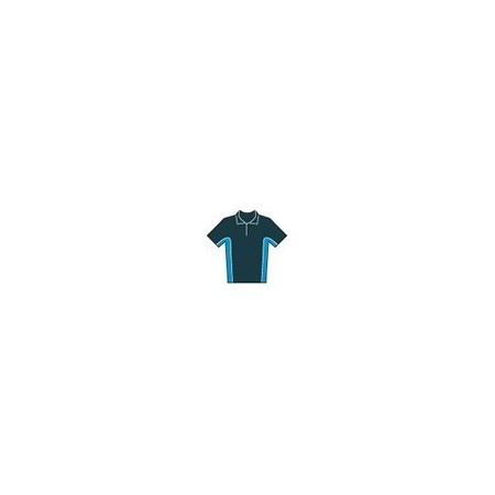 GameGear KK475 Navy/Turquoise
