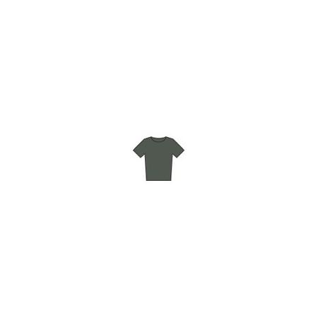 Gildan GD005 Tweed
