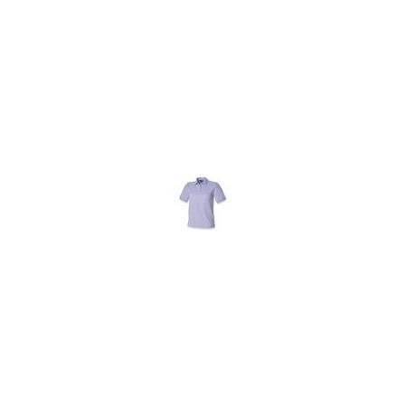 Henbury HB401 Lavender