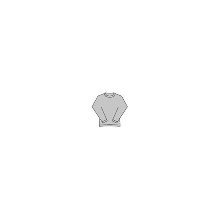 Gildan GD56B Sport Grey